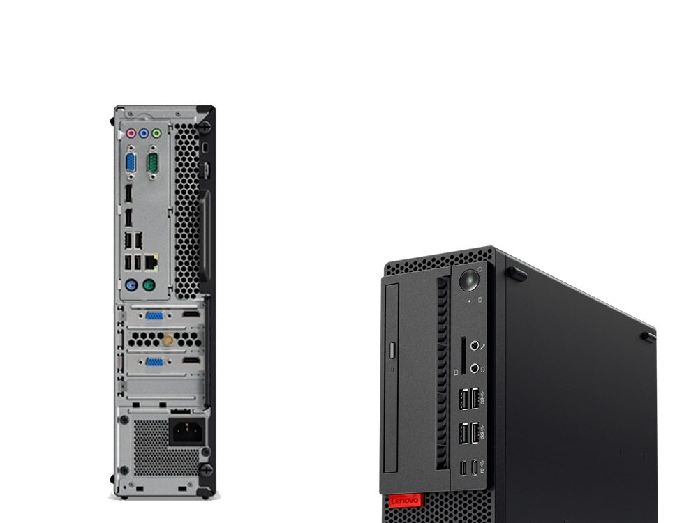lenovo-thinkcentre-m710-sff-2.jpg