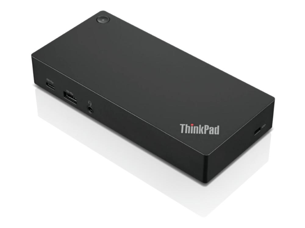 lenovo-thinkpad-usb-c-dock-gen2.jpg