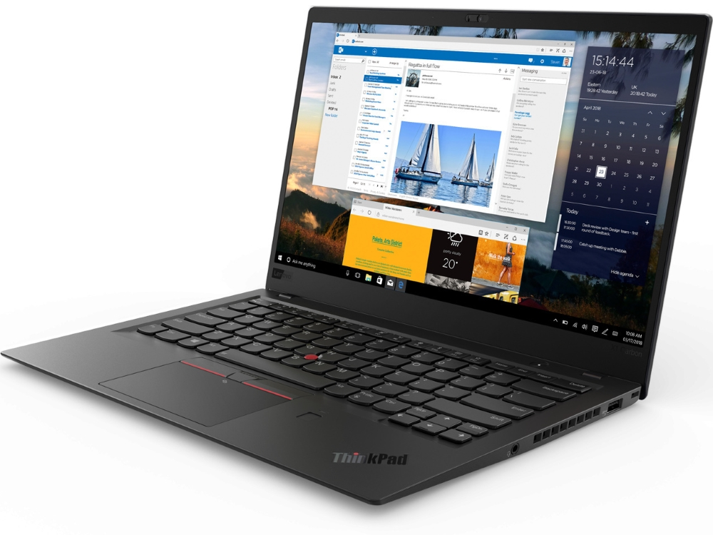 lenovo-thinkpad-x1-carbon-2.jpg