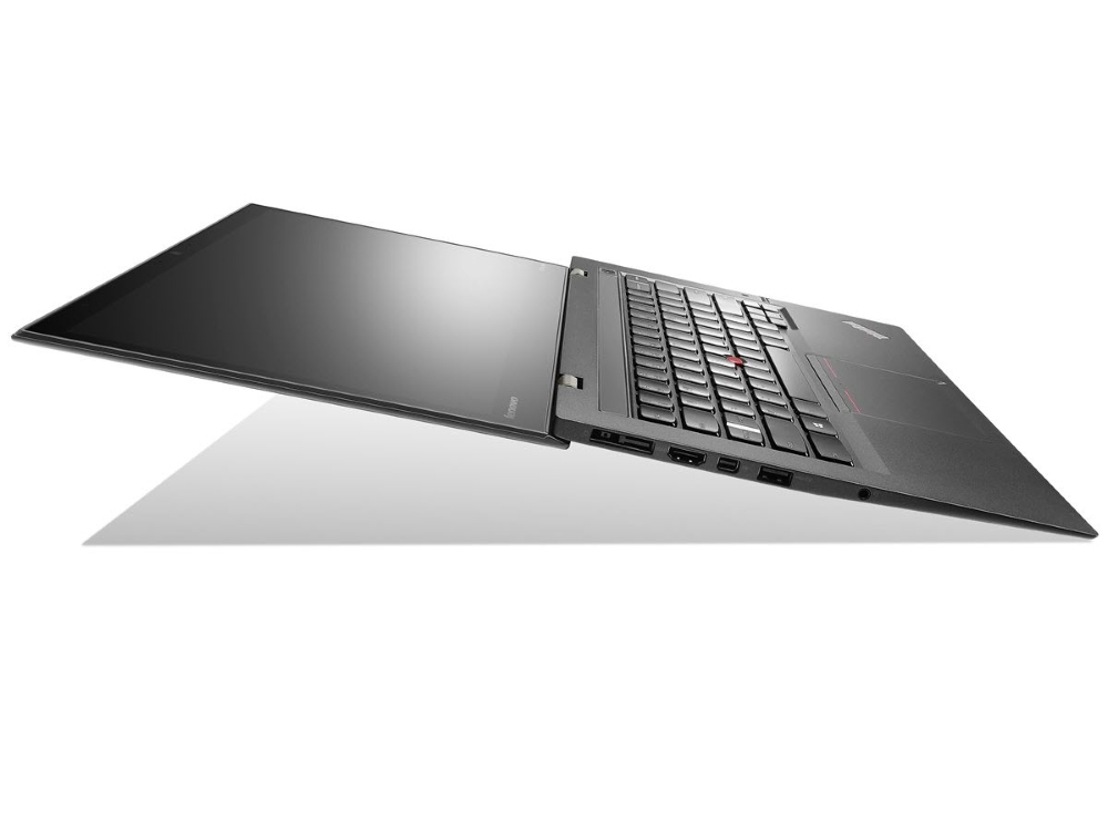 lenovo-thinkpad-x1-carbon-3.jpg