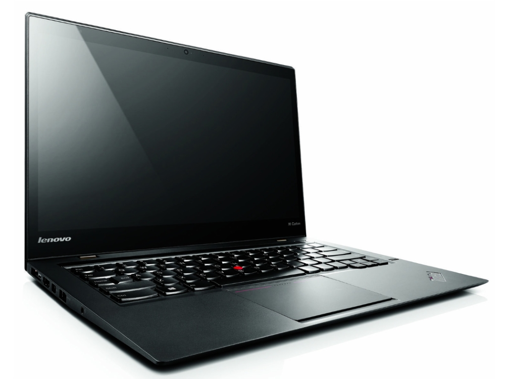 lenovo-thinkpad-x1-carbon.jpg