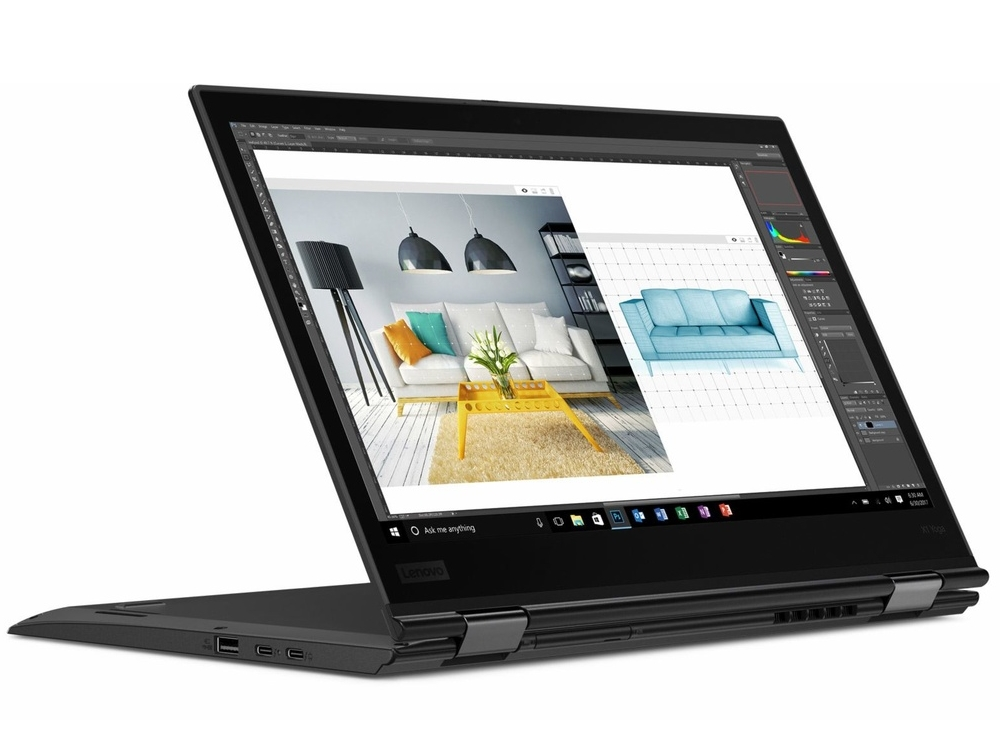 lenovo-thinkpad-x1-yoga-14-2.jpg