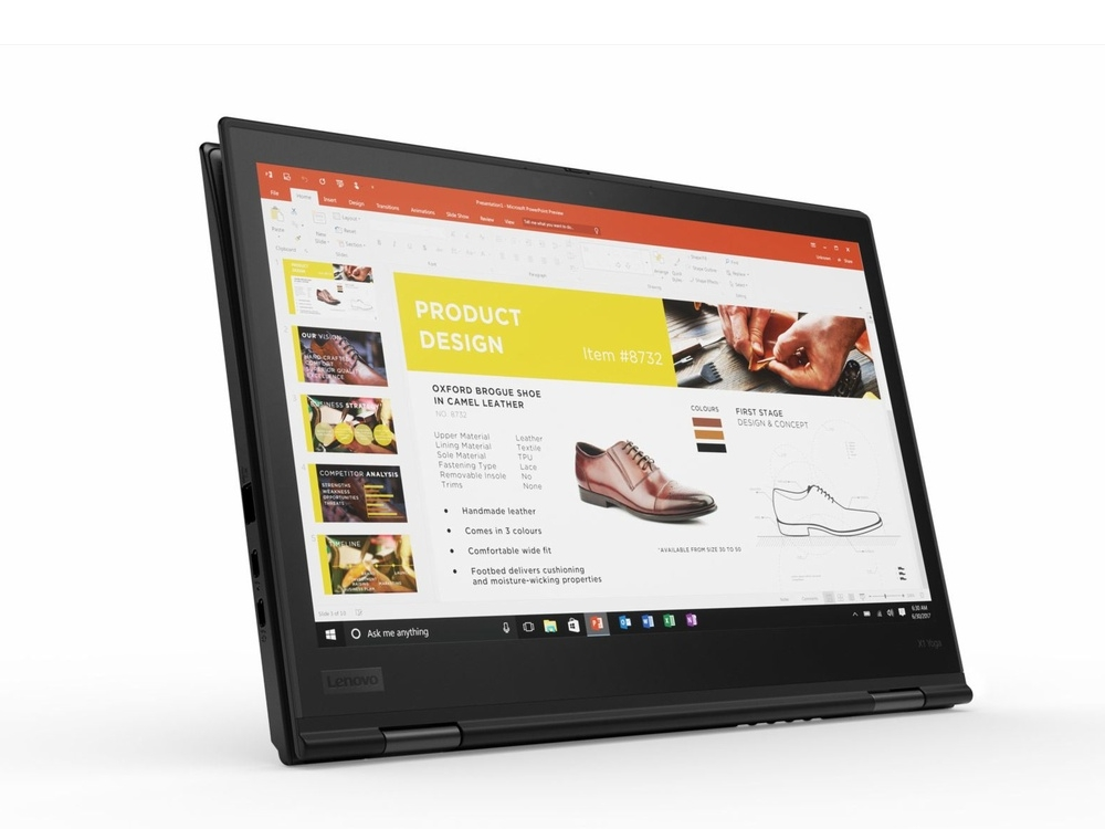 lenovo-thinkpad-x1-yoga-14-4.jpg