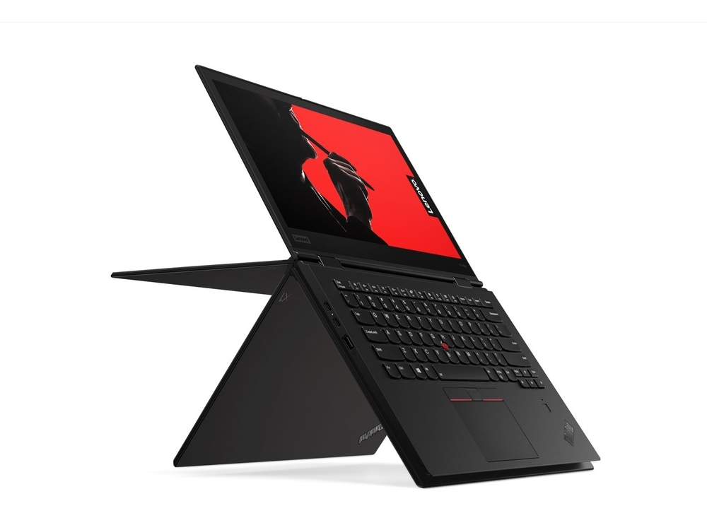 lenovo-thinkpad-x1-yoga-14-5.jpg