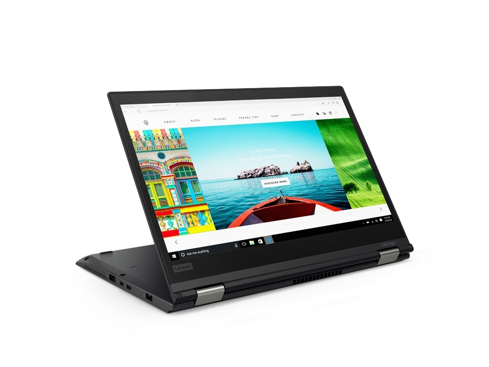 lenovo-thinkpad-x380-yoga-2.jpg
