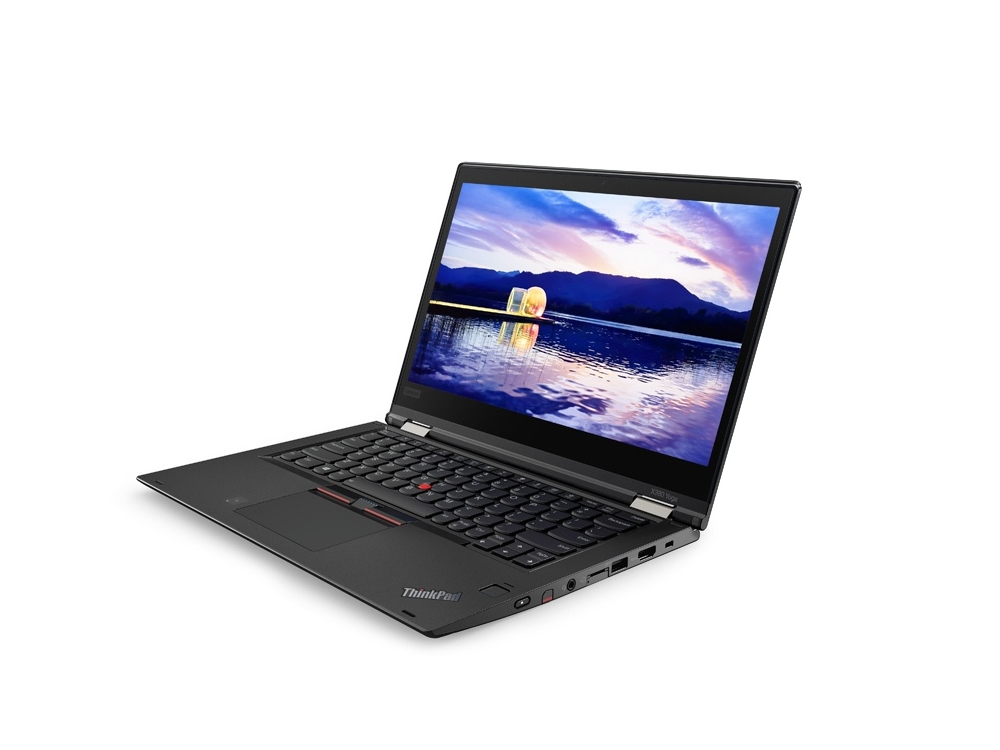 lenovo-thinkpad-x380-yoga.jpg