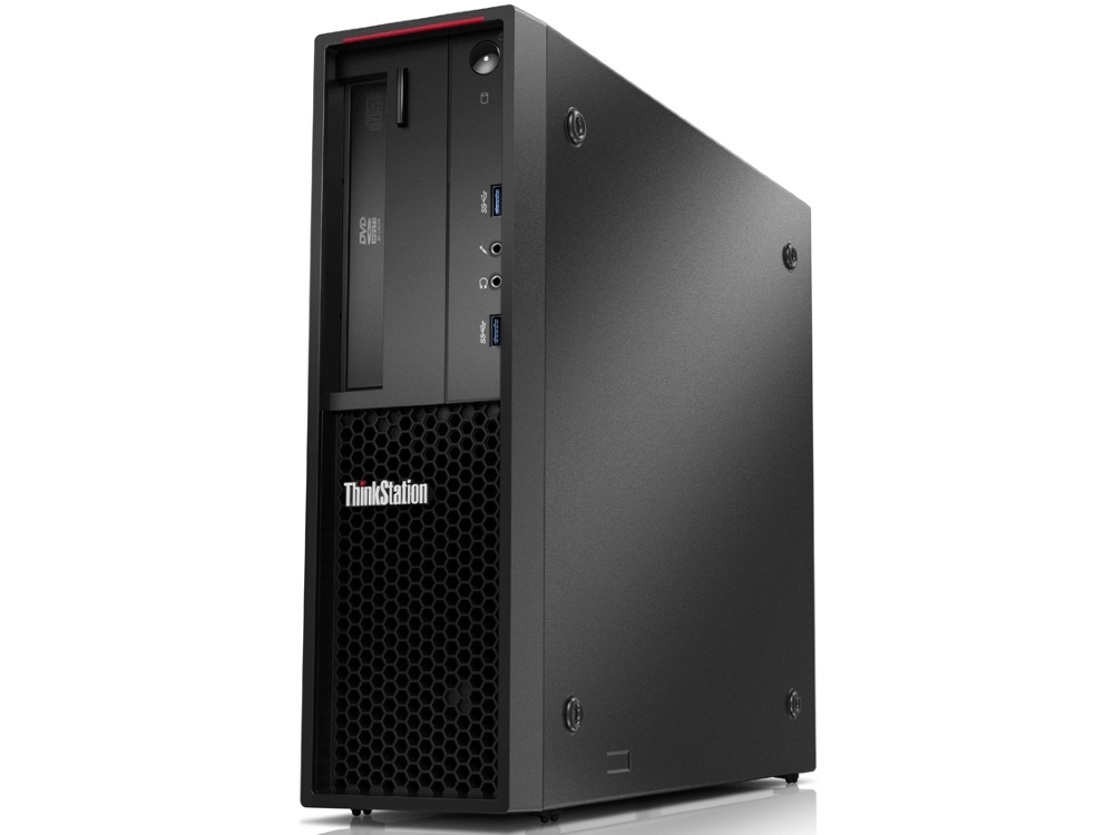 lenovo-thinkstation-p320-sff.jpg