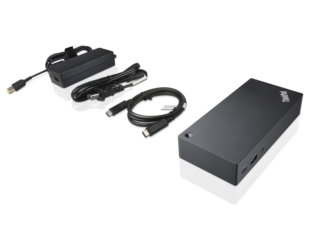 lenovo_40a90090eu_thinkpad_usb-c_dock_2.jpg