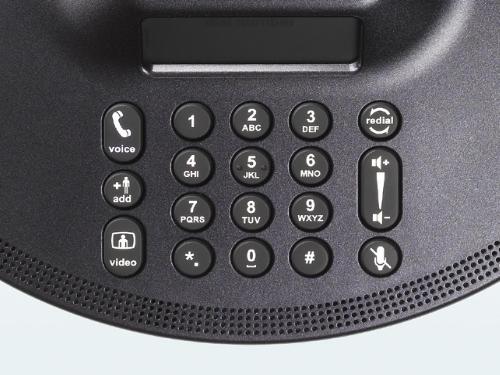 lifesize-phone-toetsen.jpg