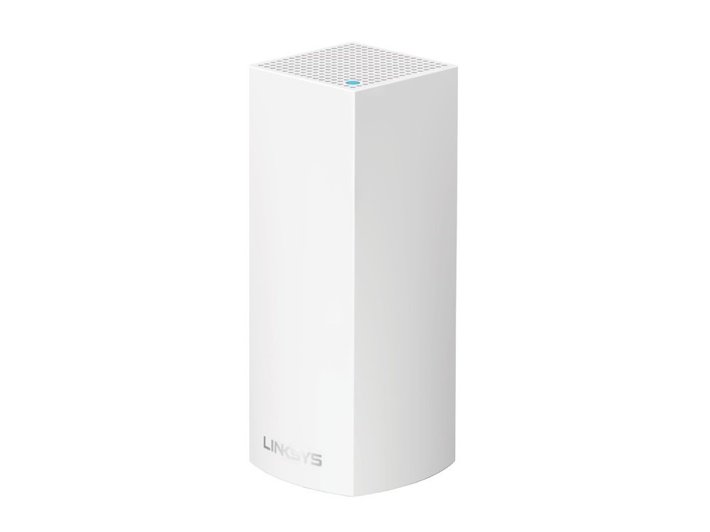 linksys-ac2200-velop-whole-home-wifi-expansion-node-1.jpg