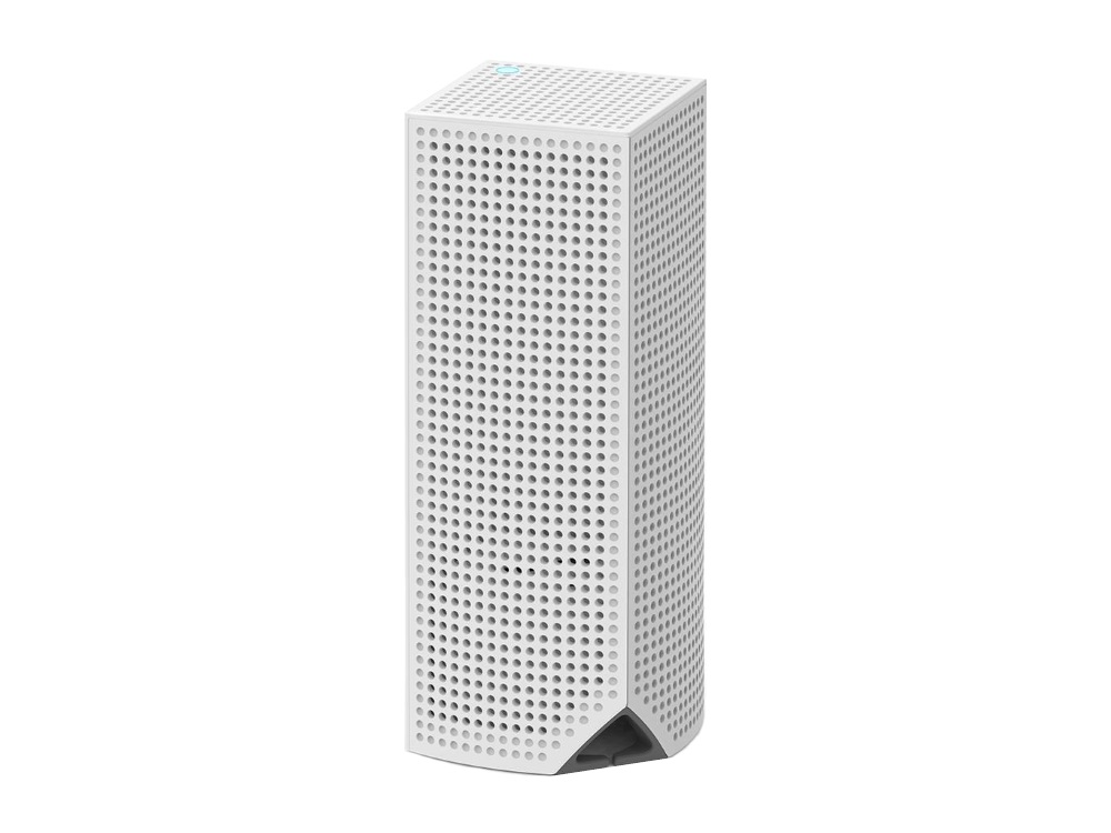 linksys-ac2200-velop-whole-home-wifi-expansion-node-5.jpg