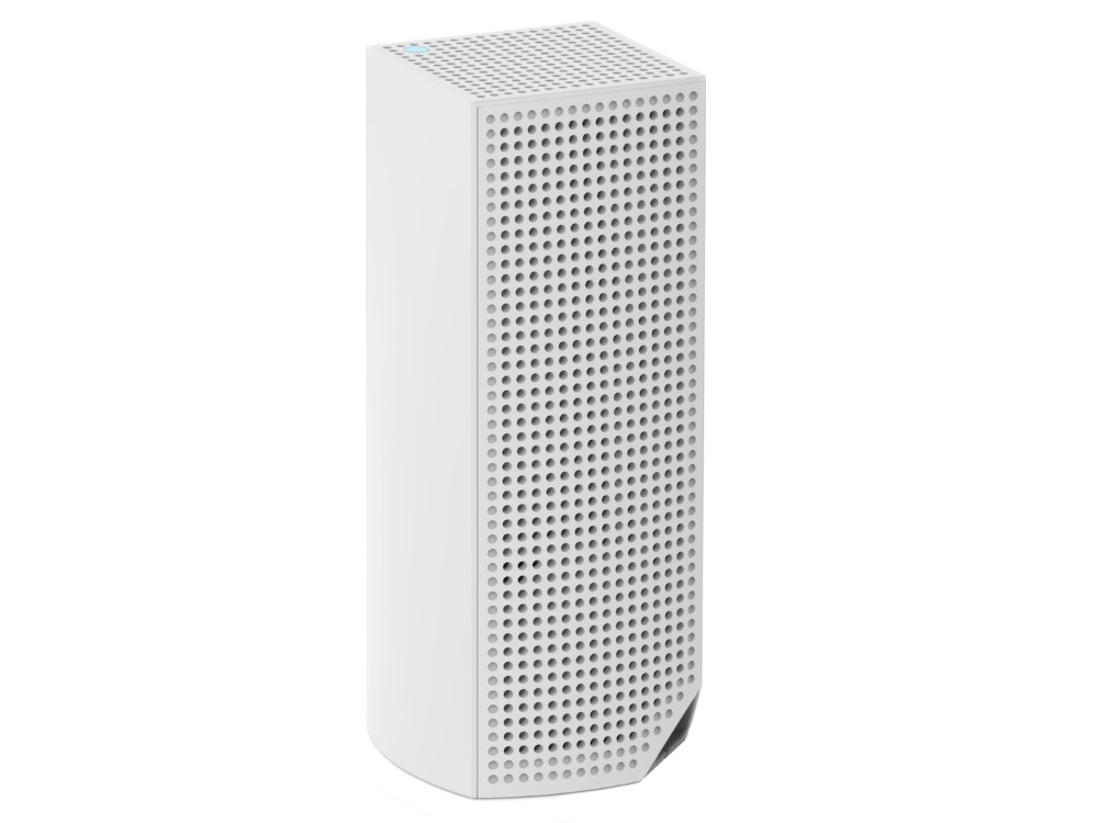 linksys-ac4400-velop-whole-home-wifi-2-nodes-3.jpg