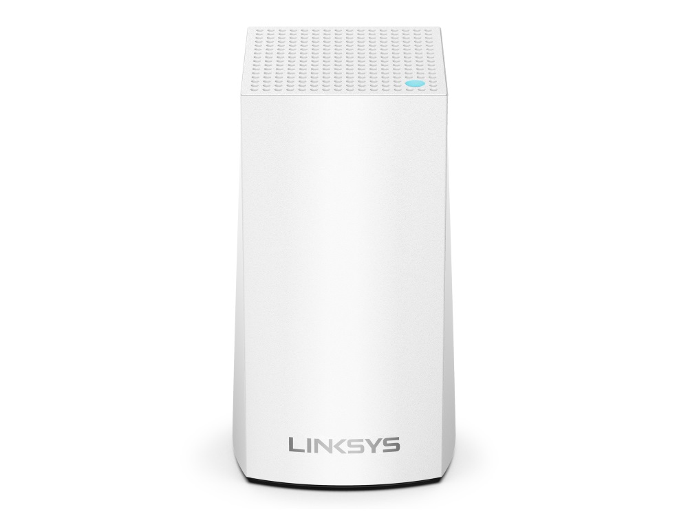 linksys_velop_intelligent_1.jpg
