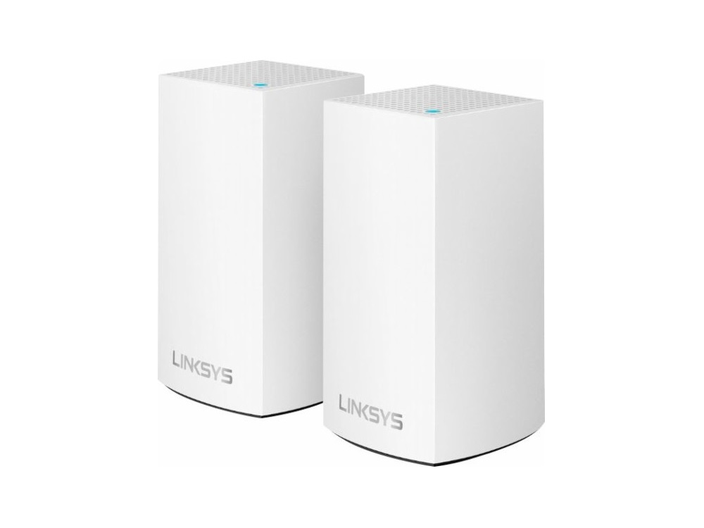 linksys_velop_intelligent_ac2600_2-pack_1.jpg