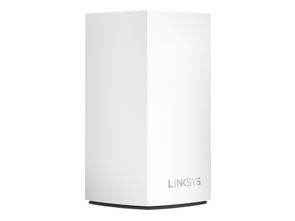 linksys_velop_intelligent_ac2600_2-pack_2.jpg