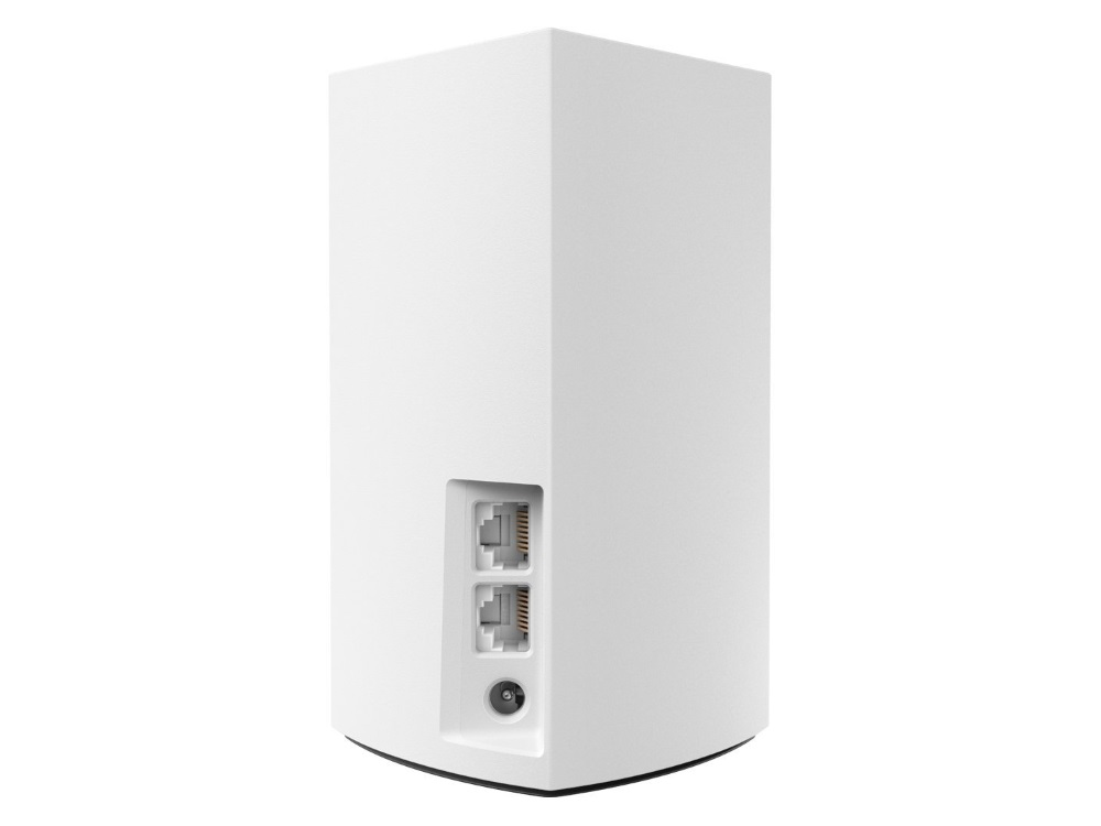 linksys_velop_intelligent_ac2600_2-pack_3.jpg