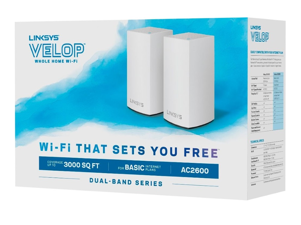 linksys_velop_intelligent_ac2600_2-pack_5.jpg
