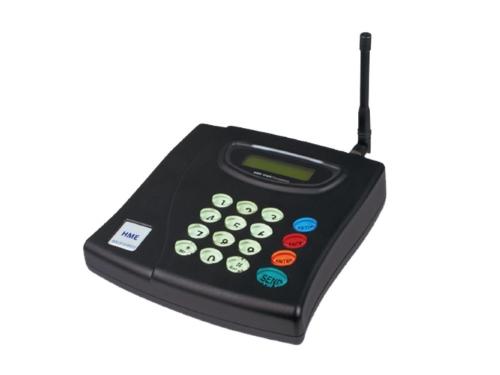 litecall-transmitter.jpg