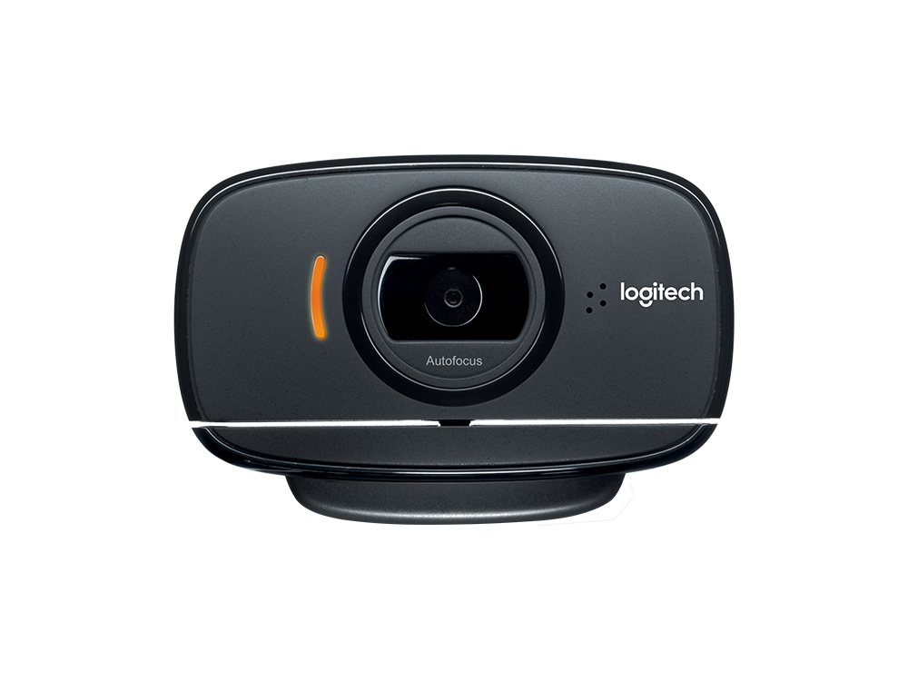logitech-b525-hd-webcam-1.jpg