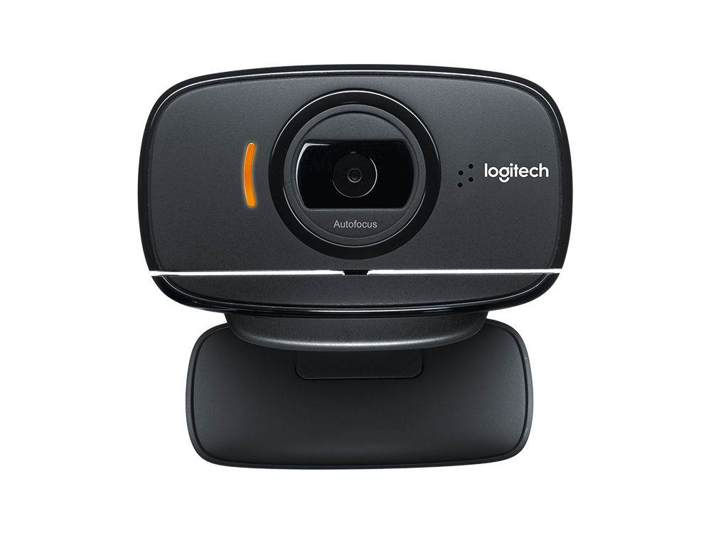 logitech-b525-hd-webcam-2.jpg