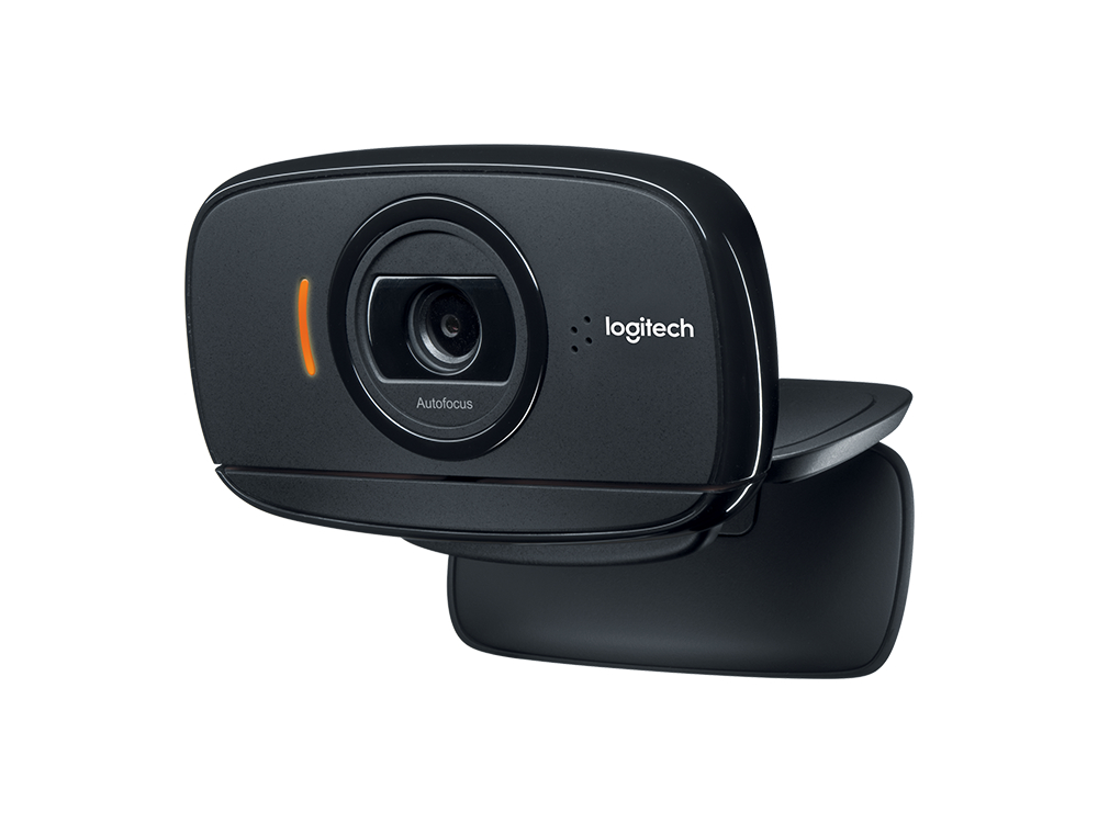 logitech-b525-hd-webcam-3.jpg