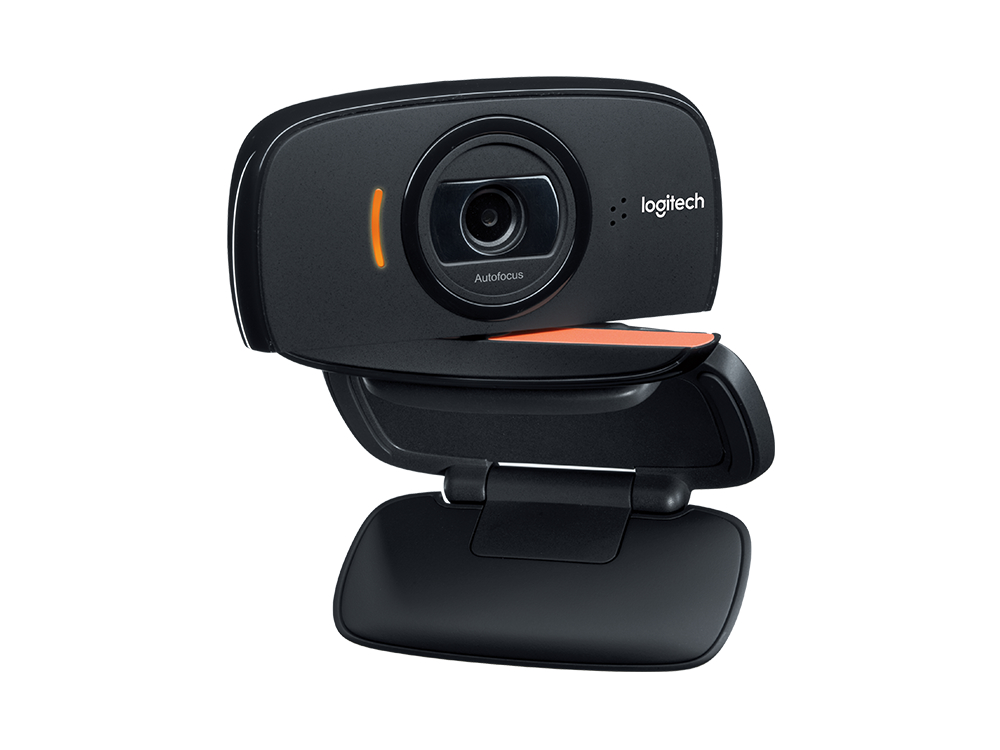 logitech-b525-hd-webcam-4.jpg