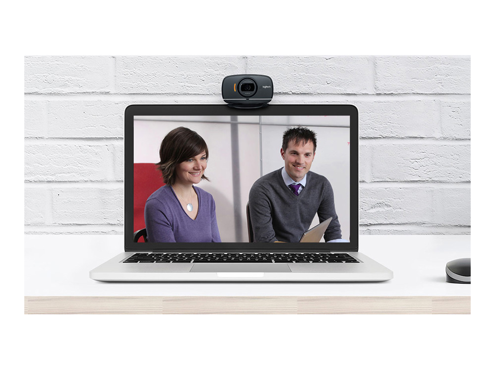 logitech-b525-hd-webcam-6.jpg