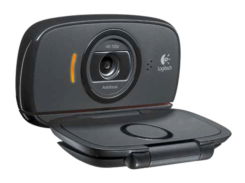 logitech-b525-hd-webcam-7.jpg