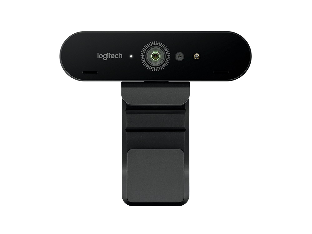 logitech-brio-2.jpg