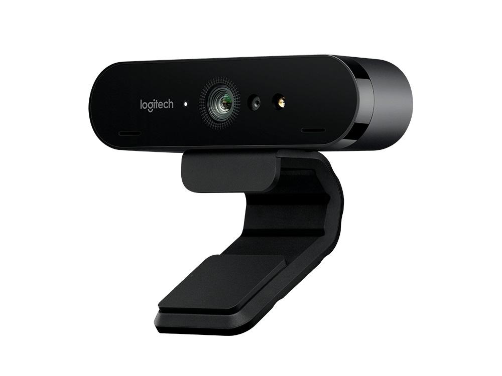 logitech-brio-4k-webcam-1.jpg