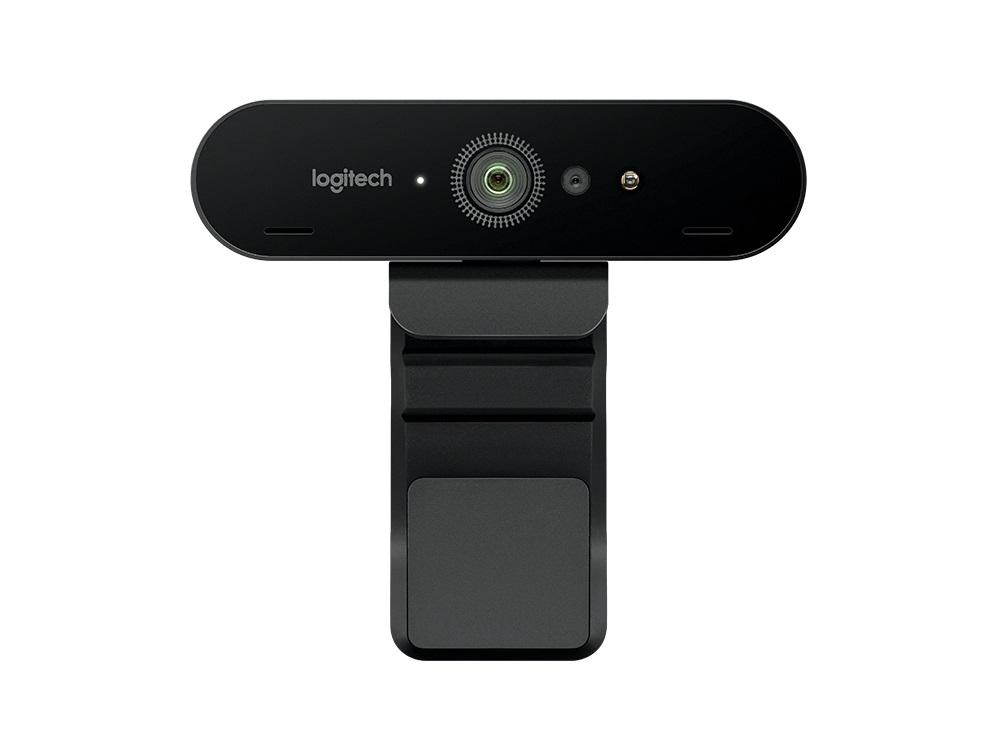 logitech-brio-4k-webcam-2.jpg
