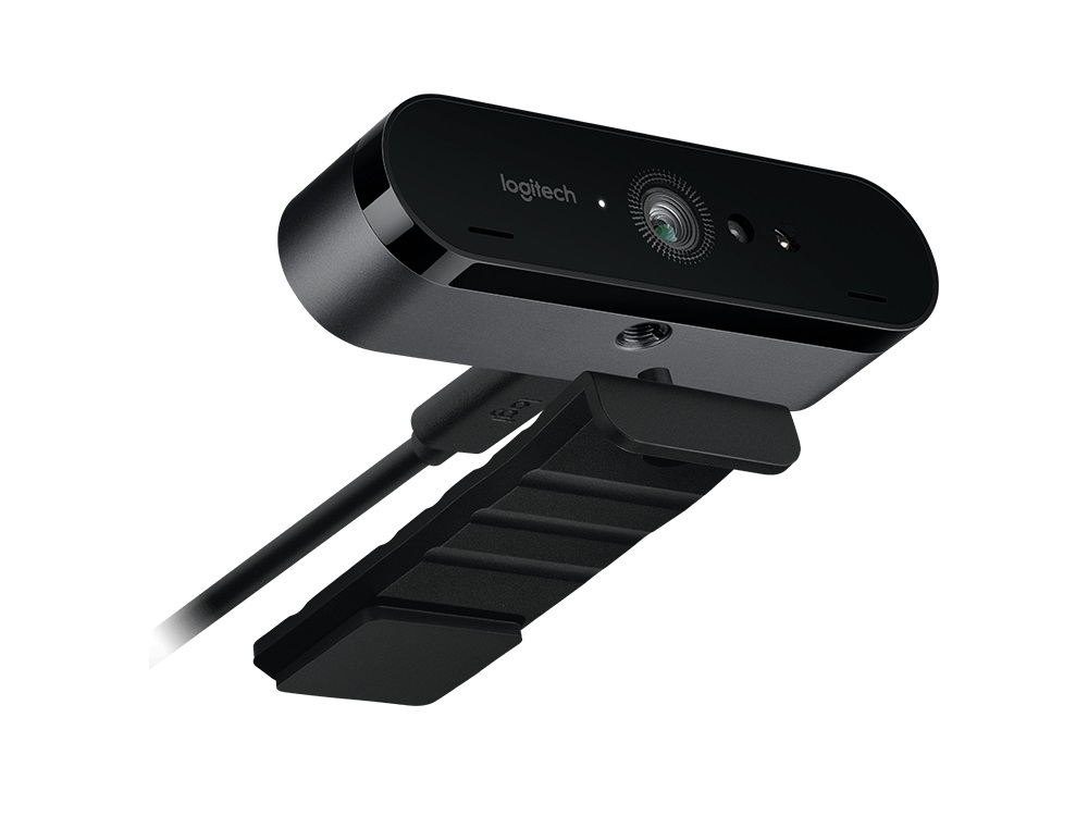 logitech-brio-4k-webcam-3.jpg