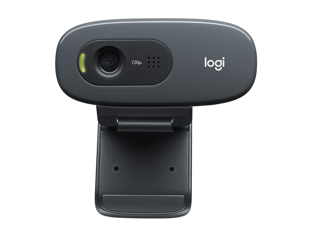 logitech-c270-hd-webcam-1.jpg