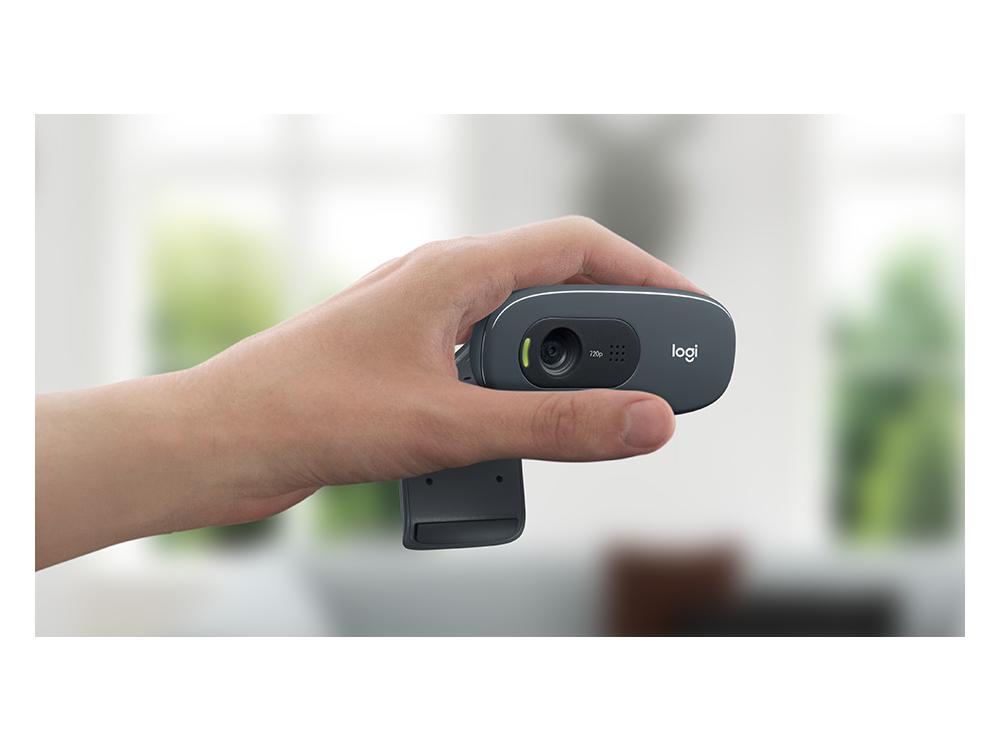 logitech-c270-hd-webcam-6.jpg