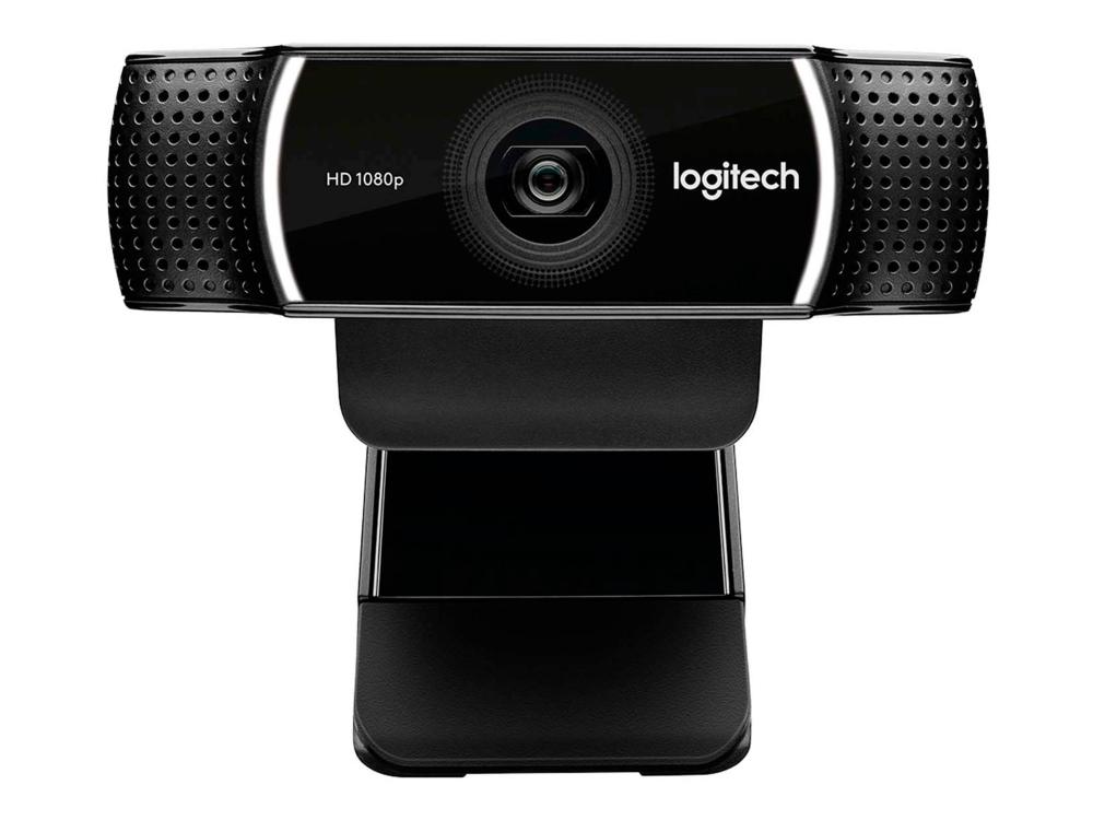 logitech-c922-2.jpg