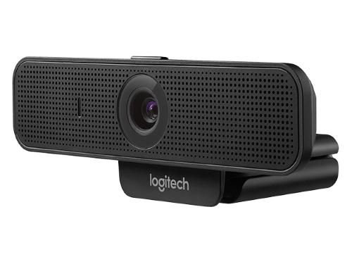 logitech-c925e-3.jpg