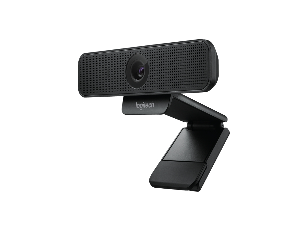 logitech-c925e-webcam-1.jpg