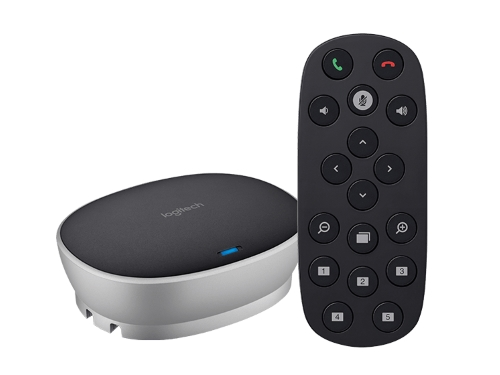 logitech-group-4.jpg