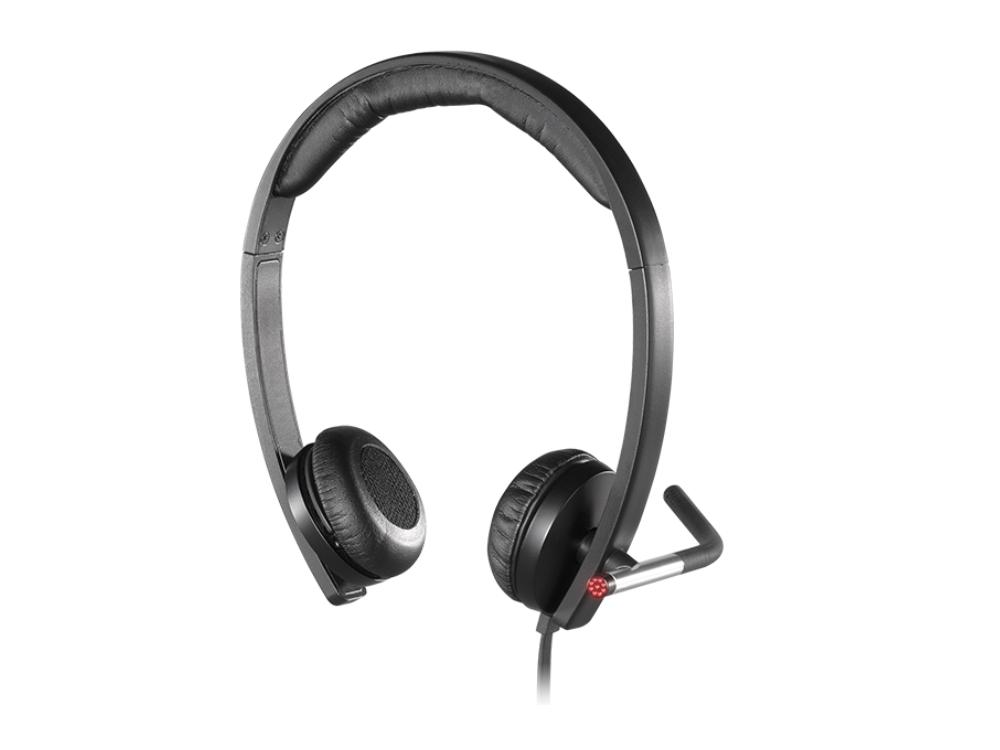 logitech-h650e-stereo-2.jpg