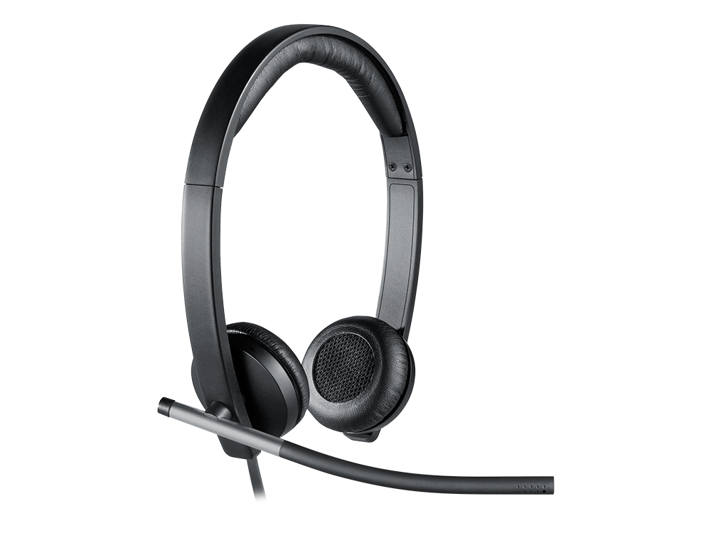 logitech-h650e-stereo-3.jpg