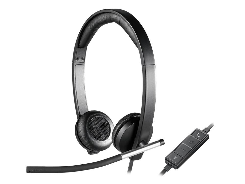 logitech-h650e-stereo.jpg