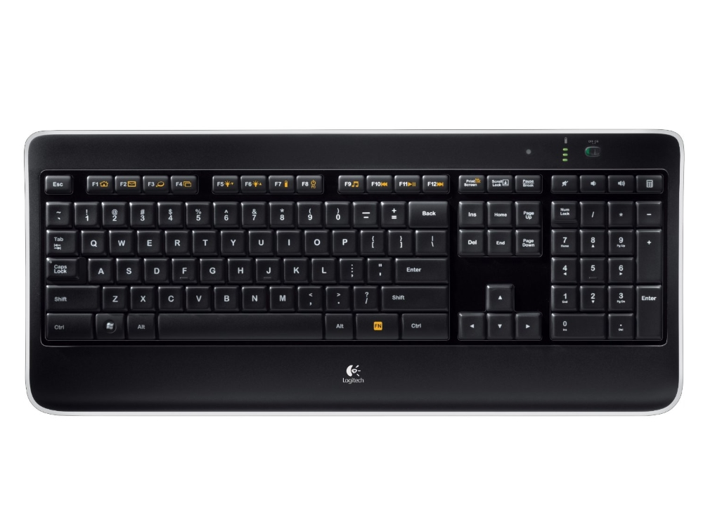 logitech-k800-wireless-illuminated-keyboard.jpg