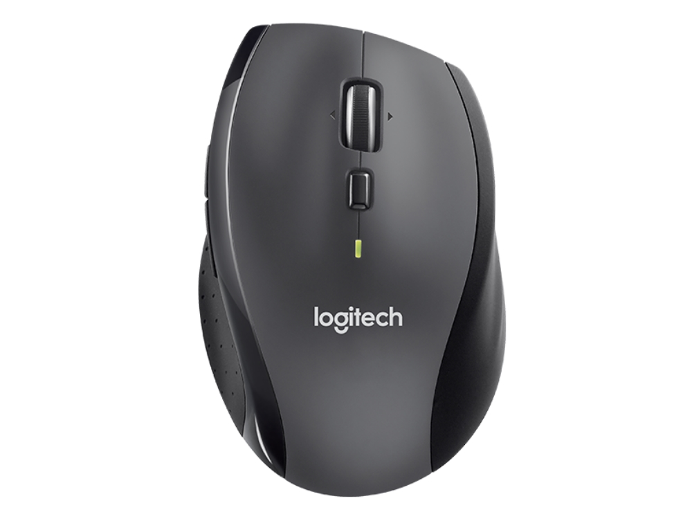 logitech-m705_3.jpg
