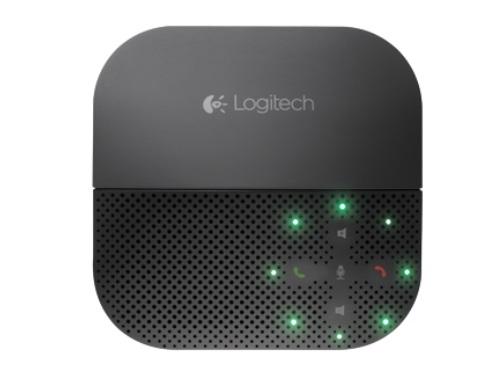 logitech-p710e-3.jpg