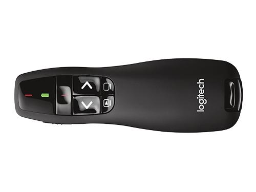 logitech-r400-presenter-2.jpg