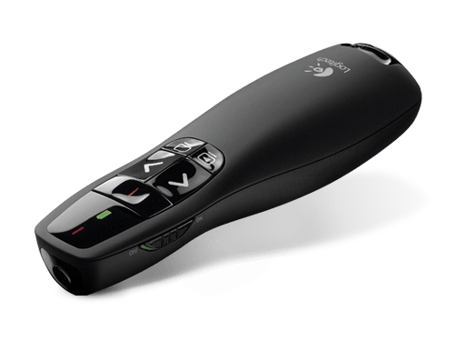 logitech-r400-presenter-6.jpg