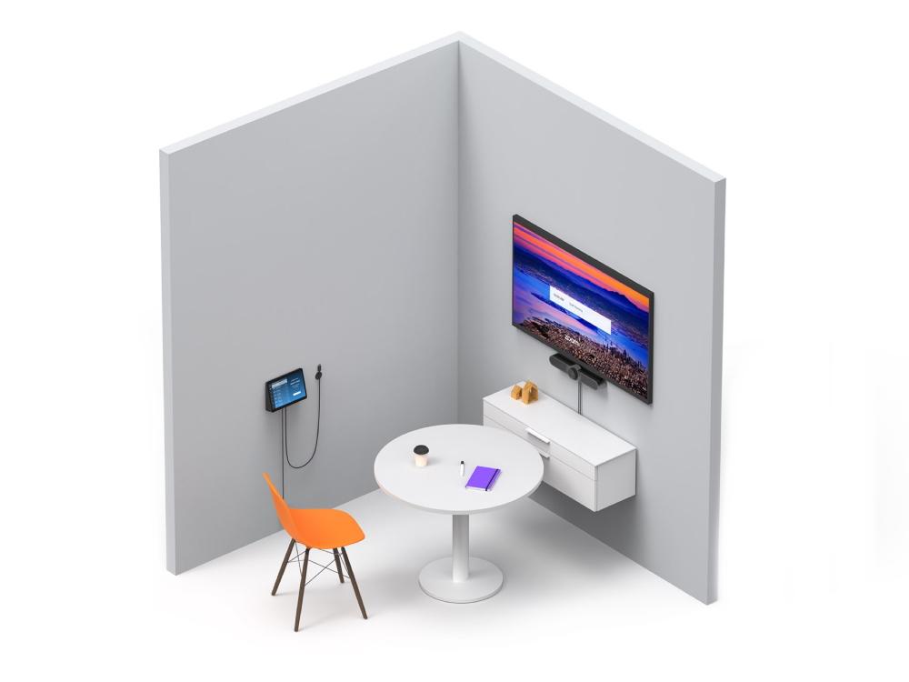 logitech-tap-room-solution-base.jpg