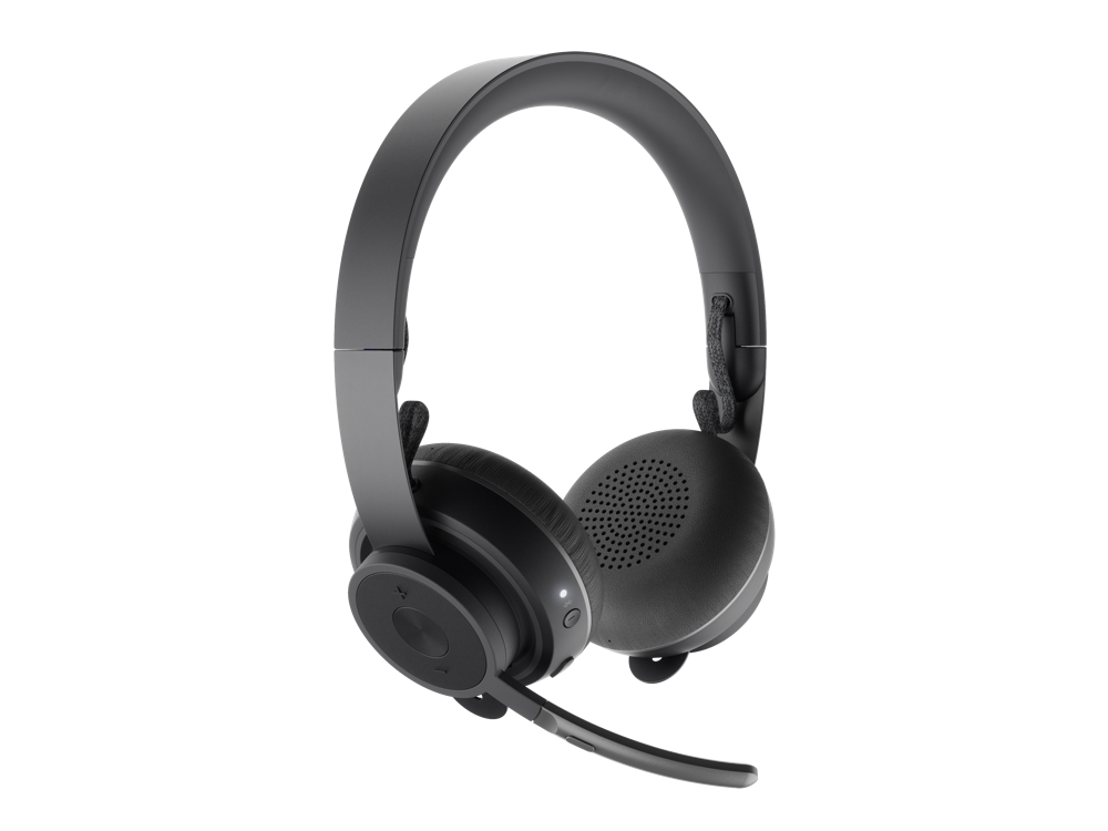 logitech-zone-wireless-headset-1.jpg