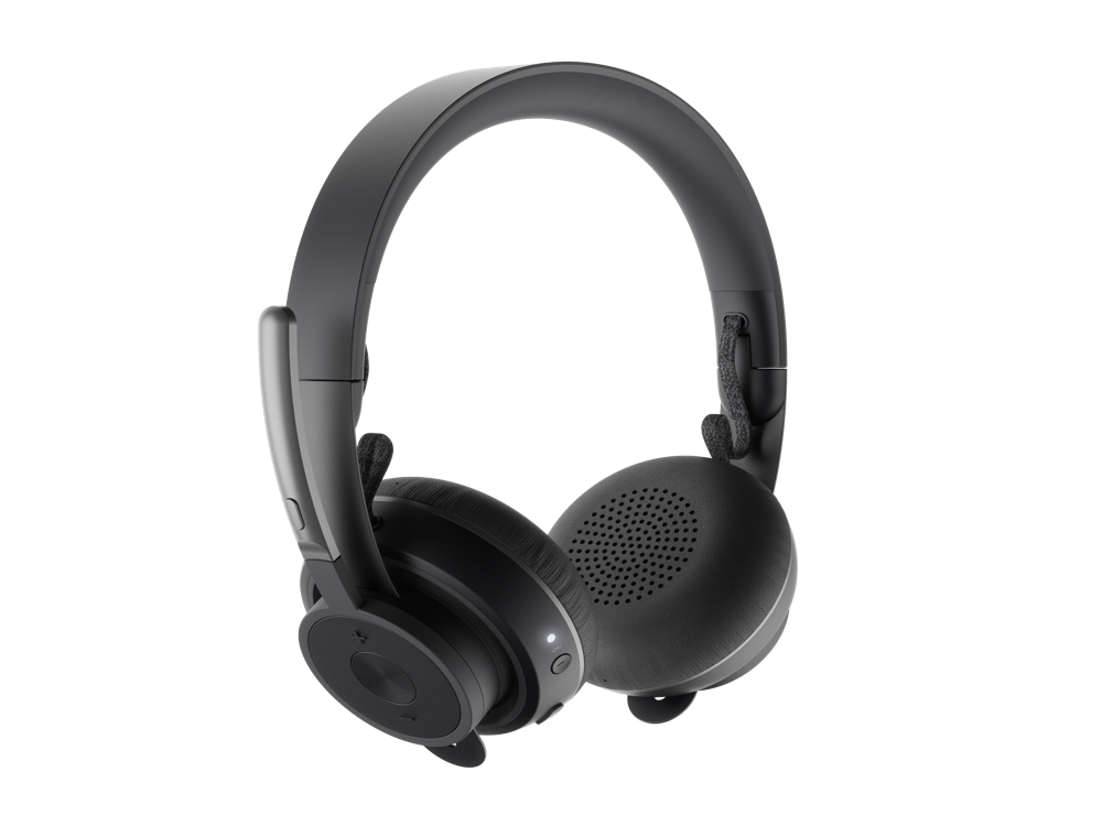 logitech-zone-wireless-headset-2.jpg