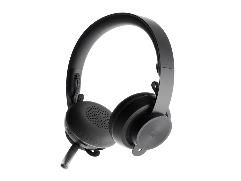 logitech-zone-wireless-headset-3.jpg